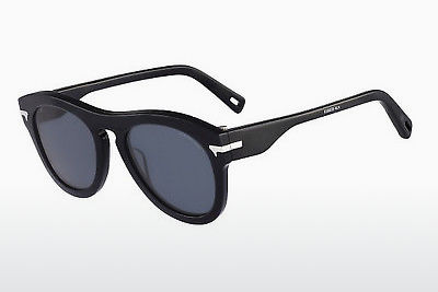Ochelari oftalmologici G-Star RAW GS603S FAT GARBER 414 - Gri, Navy