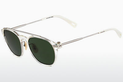 Ochelari oftalmologici G-Star RAW GS640S FUSED JACIN 688 - Transparent