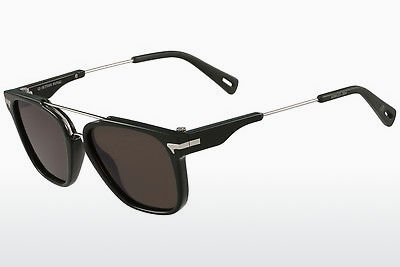 Ochelari oftalmologici G-Star RAW GS651S SHAFT SCOTA 304