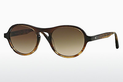 Ochelari oftalmologici Paul Smith DEVONSHIRE SUN (PM8233SU 139213) - Maro