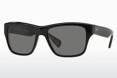 Ochelari oftalmologici Paul Smith CARSTON (PM8236SU 118881) - Gri