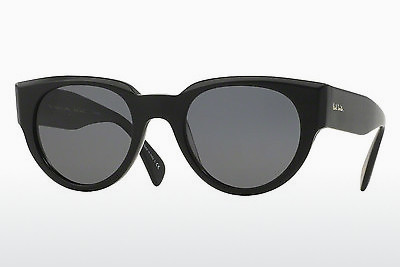 Ochelari oftalmologici Paul Smith KEASDEN (PM8247SU 146581) - Gri