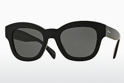 Ochelari oftalmologici Paul Smith DENNETT (PM8252SU 146587) - Gri