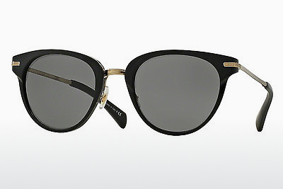 Ochelari oftalmologici Paul Smith JARON (PM8253S 146587) - Gri
