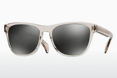 Ochelari oftalmologici Paul Smith HOBAN (PM8254SU 14676G) - Alb