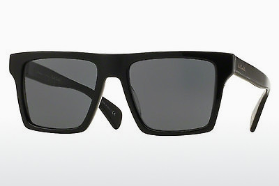 Ochelari oftalmologici Paul Smith BLAKESTON (PM8258SU 100587) - Gri
