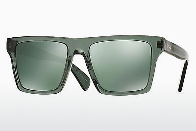Ochelari oftalmologici Paul Smith BLAKESTON (PM8258SU 15476R) - Verde