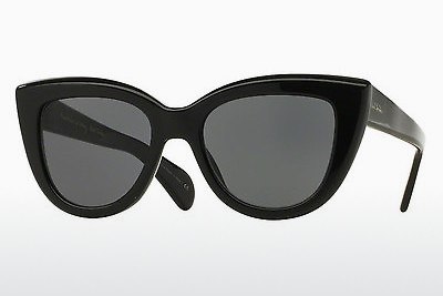Ochelari oftalmologici Paul Smith LOVELL (PM8259SU 100587) - Gri