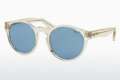 Ochelari oftalmologici Polo PH4101 503472 - Gri, Transparent