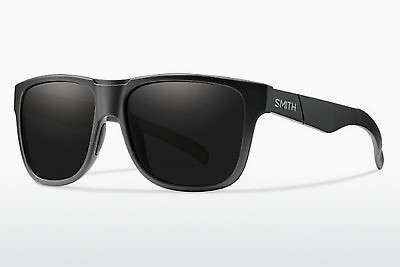 Ochelari oftalmologici Smith LOWDOWN XL DL5/3G