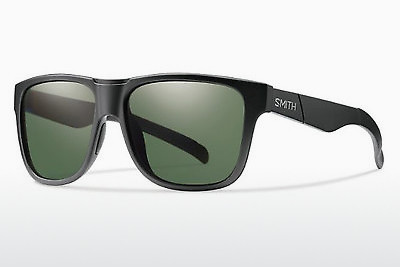 Ochelari oftalmologici Smith LOWDOWN XL DL5/IN - Negru