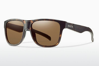 Ochelari oftalmologici Smith LOWDOWN XL SST/F1 - Maro, Havana