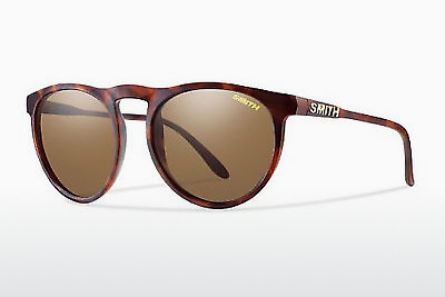Ochelari oftalmologici Smith MARVINE PK 6XH/HB