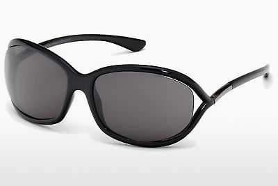 Ochelari oftalmologici Tom Ford Jennifer (FT0008 199)