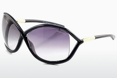 Ochelari oftalmologici Tom Ford Whitney (FT0009 0B5)