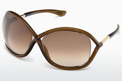 Ochelari oftalmologici Tom Ford Whitney (FT0009 692)