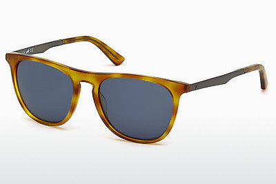 Ochelari oftalmologici Web Eyewear WE0160 53V - Havana, Yellow, Blond, Brown