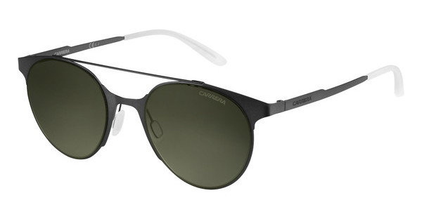 Carrera CARRERA 115/S 003/QT GREENMTT BLACK