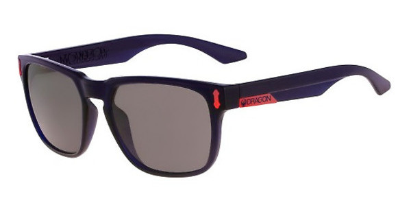 Dragon DR513S MONARCH 414 CRYSTAL NAVY