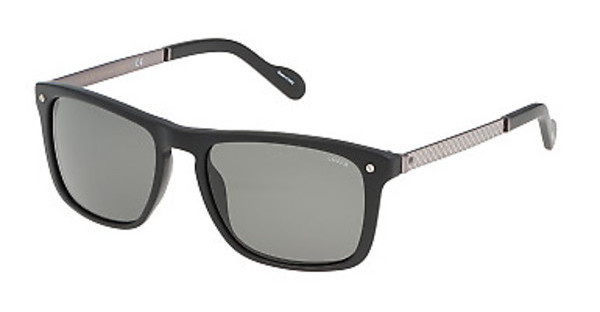 Lozza SL4036V 0703 GREY/GREENNERO OPACO