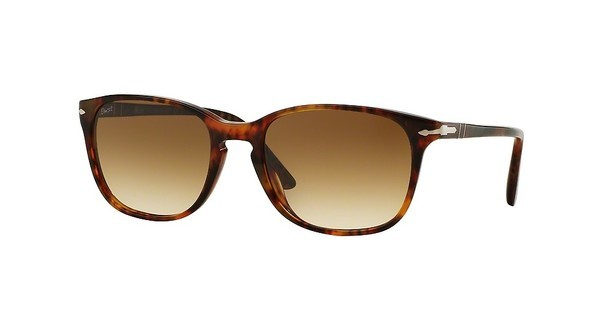 Persol PO3133S 901651 CLEAR GRADIENT BROWNCAFFE'