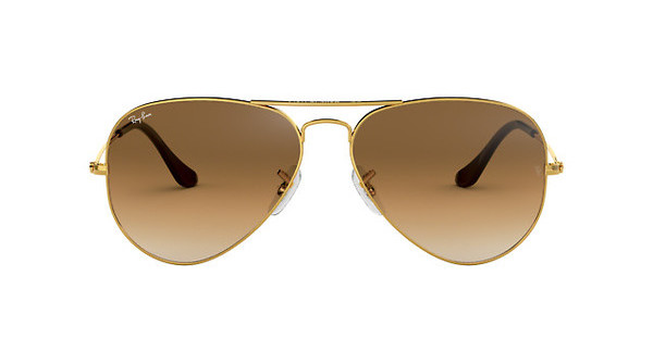 ray ban aviator rb3025 price  Ray-Ban AVIATOR LARGE METAL RB 3025 001/51