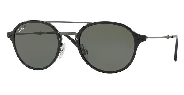 Ray-Ban   RB4287 601/9A POLAR GREENBLACK