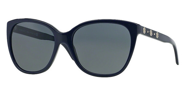 Versace VE4281 510787 DARK GREYBLUE