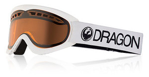 Dragon DR DXS 6 198