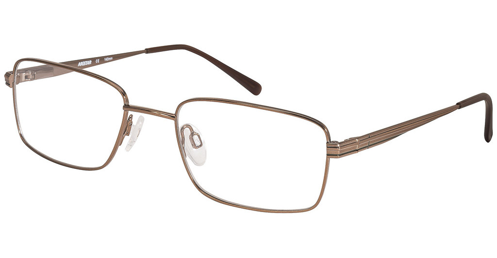 Aristar   AR16227 535 brown