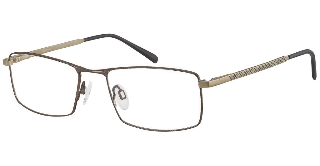 Aristar   AR16240 505 grey