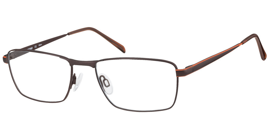 Aristar   AR16246 535 brown