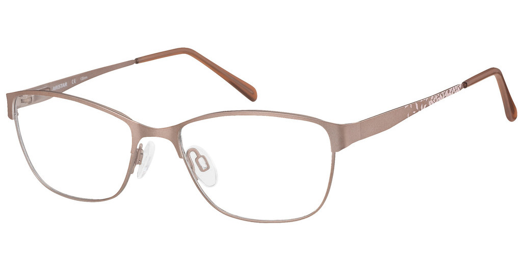 Aristar   AR16375 535 brown