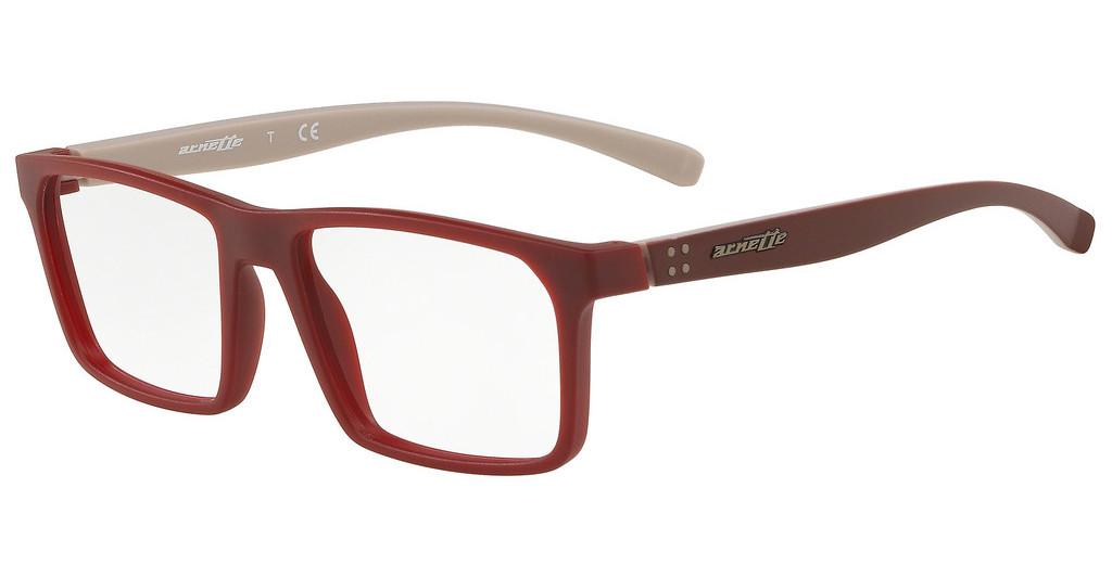 Arnette   AN7160 2572 MATTE BORDEAUX
