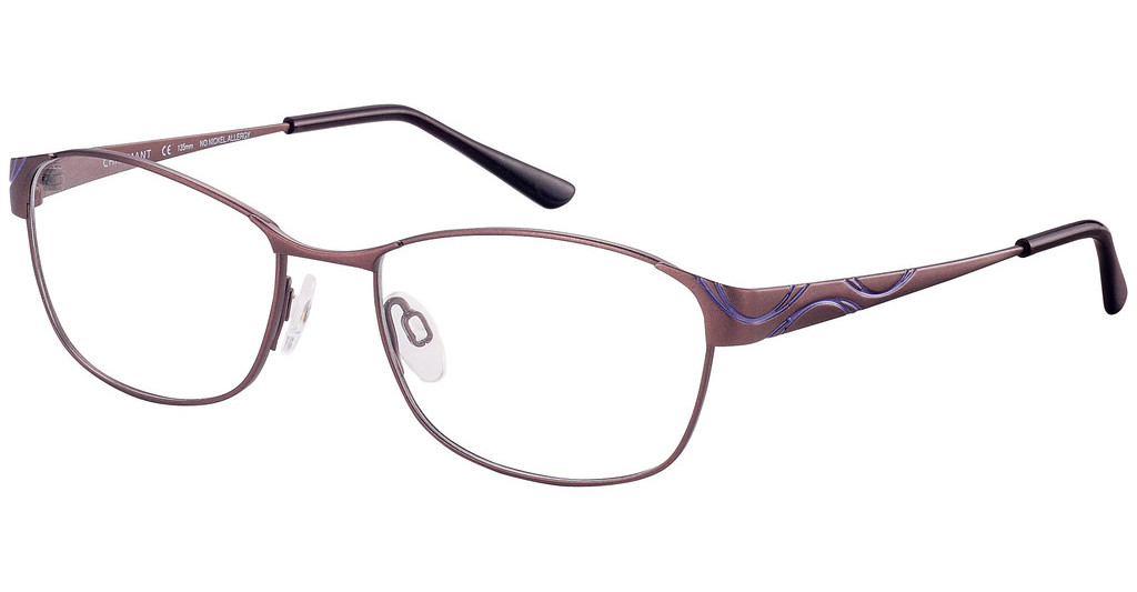 Charmant   CH12137 BR brown
