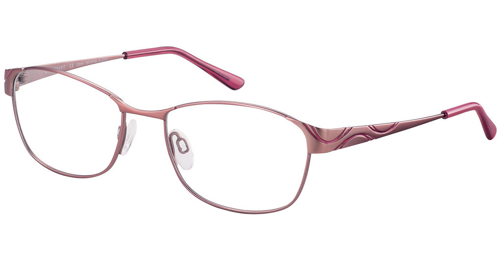 Charmant   CH12137 PK pink