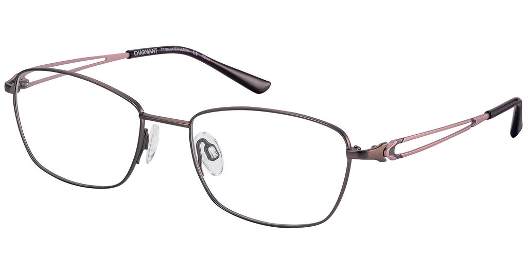Charmant   CH12147 BR brown