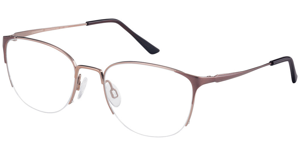 Charmant   CH29800 BR brown