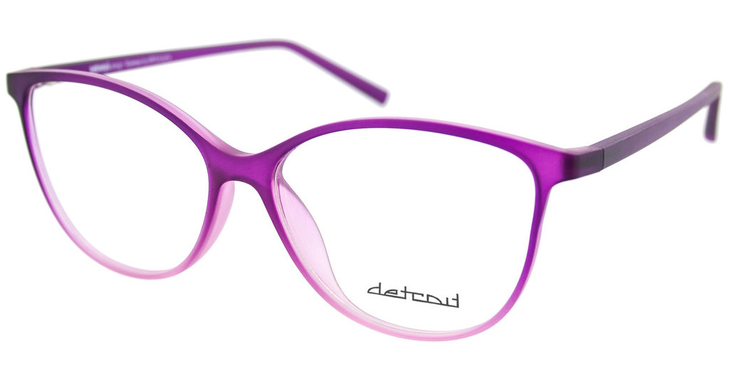 Detroit   UN593 01 purple