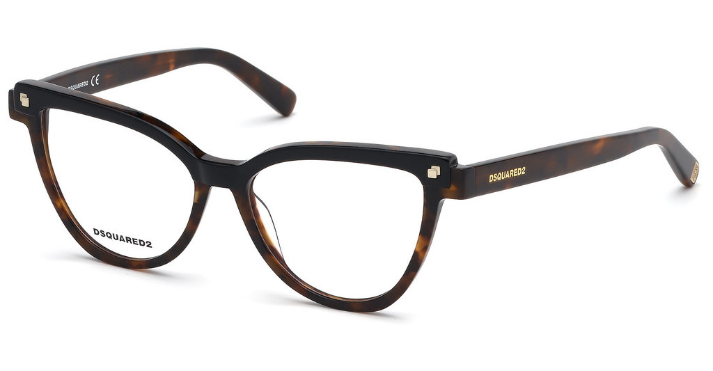 Dsquared   DQ5273 056 havanna