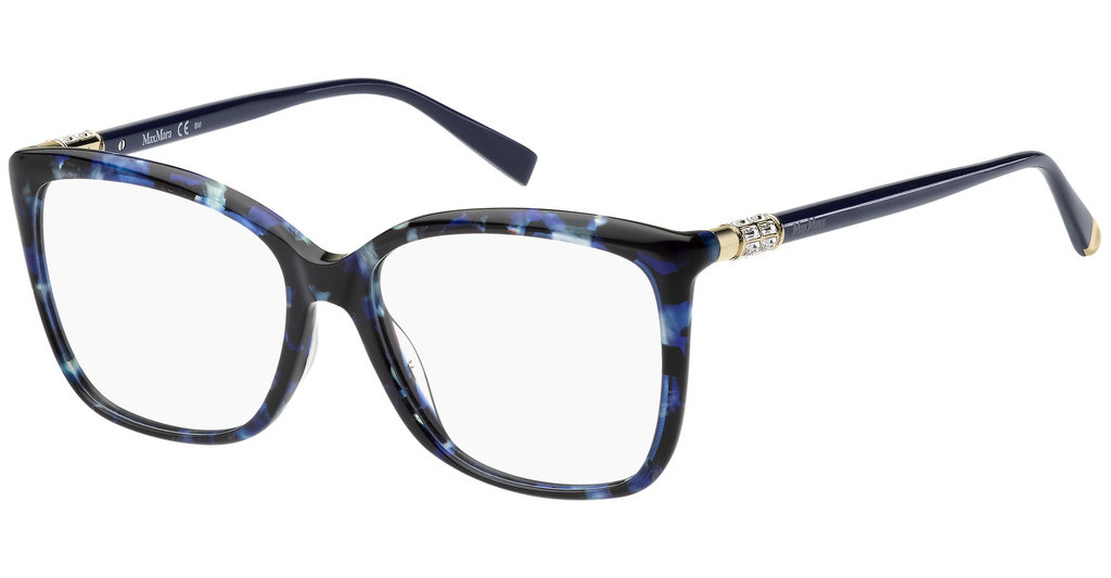 Max Mara   MM 1338 JBW BLUE HVNA