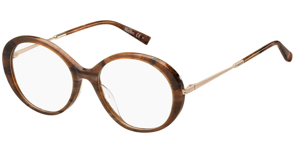 Max Mara   MM 1357/G 03Y BRW MRBLE