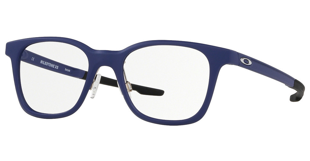 Oakley   OY8004 800403 MATTE DENIM