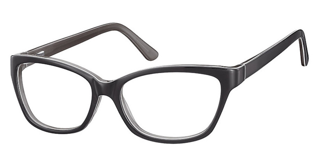 Sunoptic   AM76 A Black/Grey