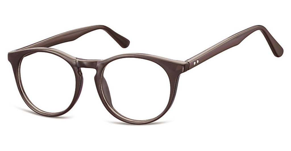 Sunoptic   CP146 C Dark Brown