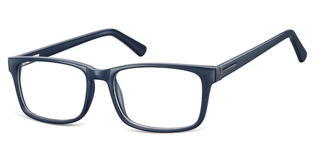 Sunoptic   CP150 D Shiny Dark Blue