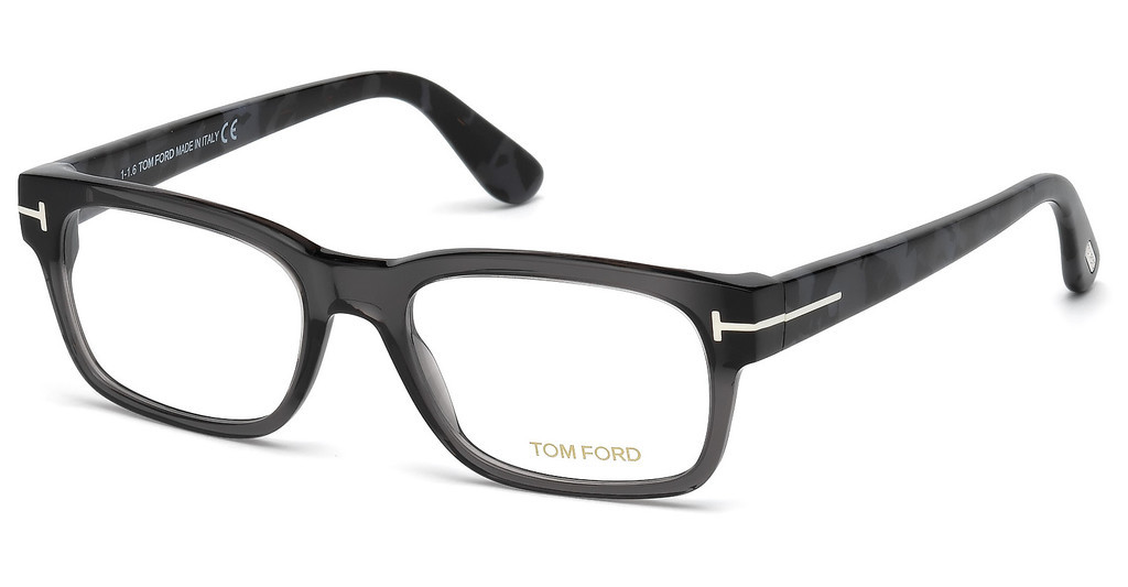 Tom Ford   FT5432 020 grau