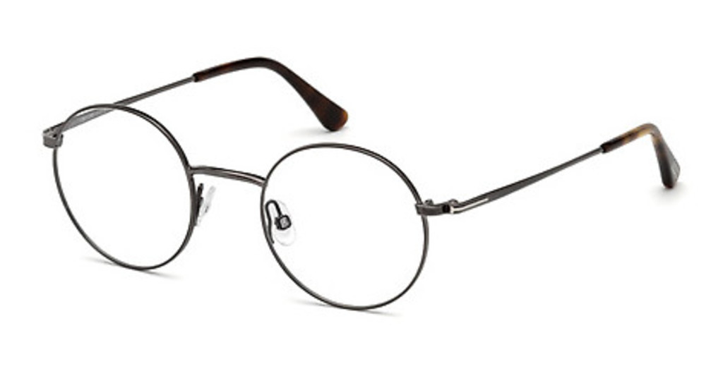Tom Ford   FT5503 028 rosé