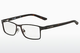 Ochelari de design Arnette SET ON (AN6110 672)