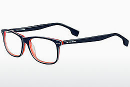 Ochelari de design Boss Orange BO 0056 XCJ